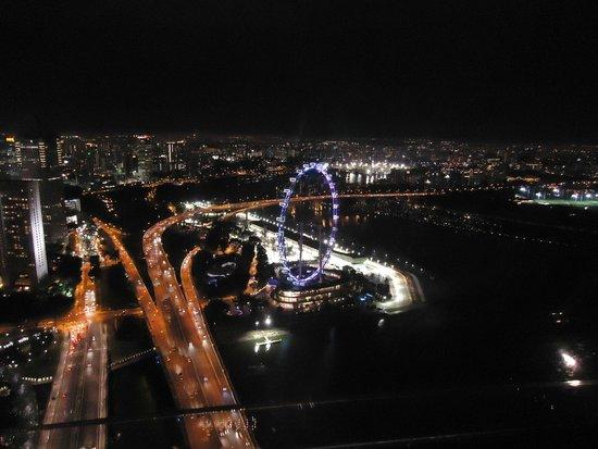 Carlton Hotel Singapore: other