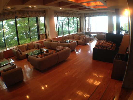New Star Resort Fujino Hotel
