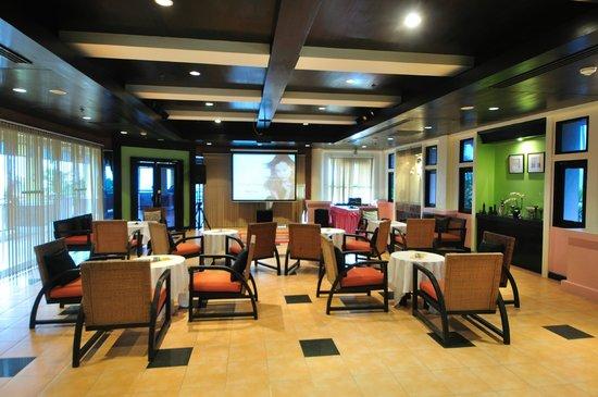 Woraburi Resort Spa Phuket: Sip Karaoke and Function Room
