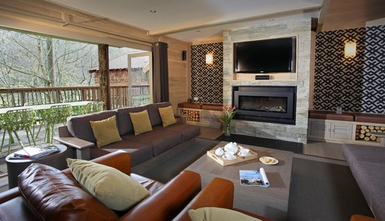 Center Parcs Longleat Forest Updated 2019 Cottage Reviews Warminster Wiltshire Tripadvisor