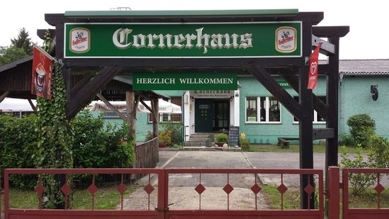 Cornerhaus