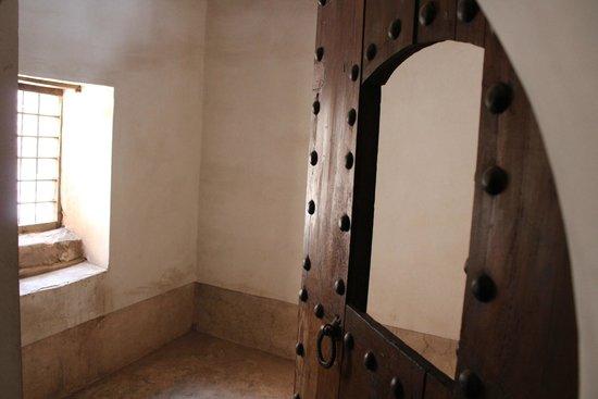 Ben Youssef Madrasa: Madrasa Ben Youssef5