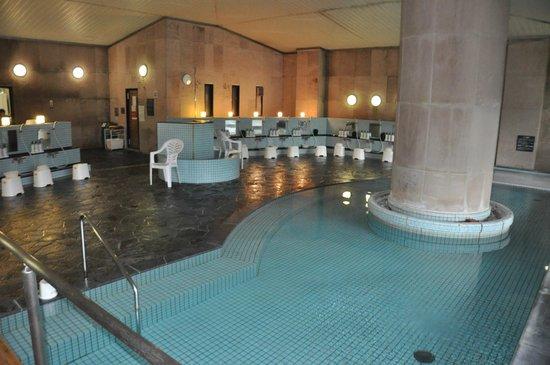 熱海の山の中 - 森の温泉ホテルの口コミ - トリップアドバイザー