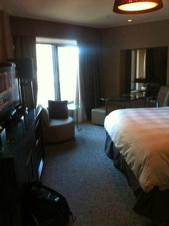 Four Seasons Hotel Sydney: 2518