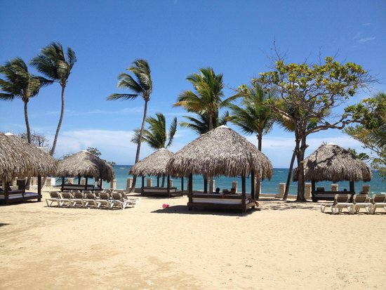 The Tropical at Lifestyle Holidays Vacation Resort: Resort