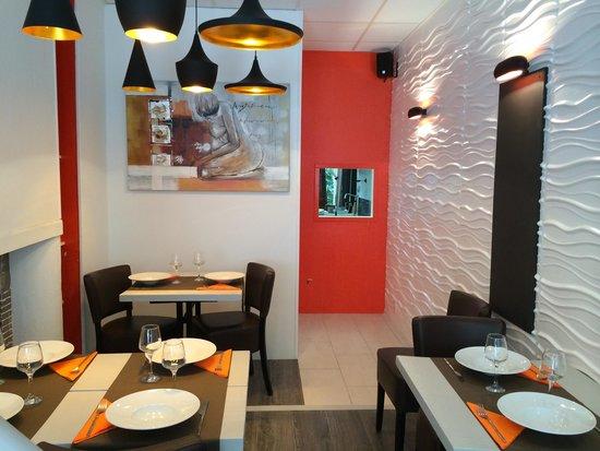Hotels Restaurants Pas Chers Bassin D Arcachon