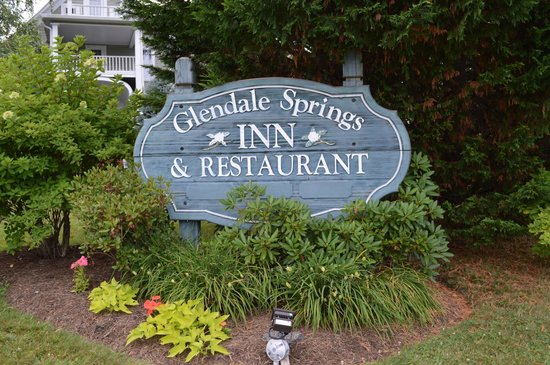 glendale springs Search glendale springs, nc homes for sale, real estate, and mls listings view for sale listing photos, sold history, nearby sales, and use our match filters to find your perfect home in glendale springs, nc.