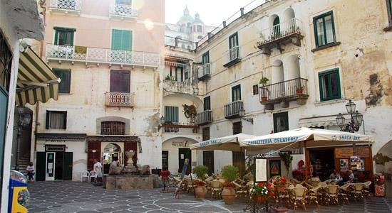 Atrani, Italie : getlstd_property_photo
