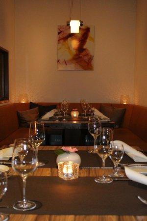 Restaurant Kupferkanne
