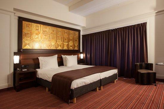 Amrâth Hotel DuCasque - room photo 1804777