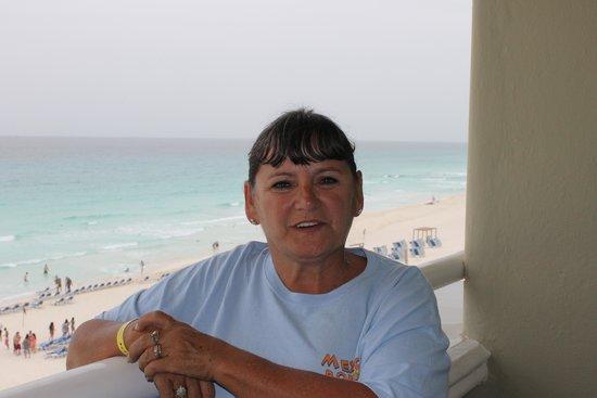 Panama Jack Resorts - Gran Caribe Cancun: family