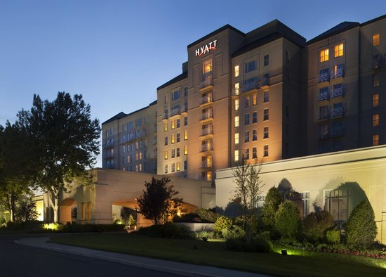 hyatt regency long island updated 2018 prices hotel
