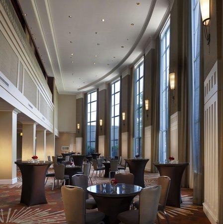 Presidential King Suite Picture Of Hyatt Regency Long