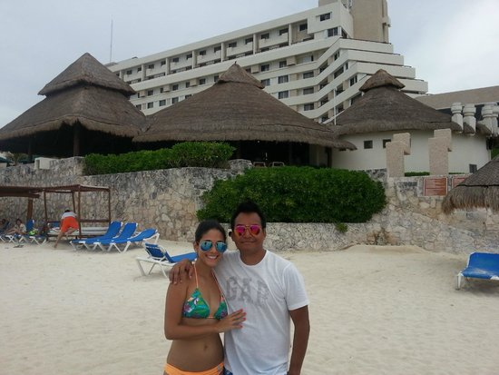 Royal Solaris Cancun : Royal Solaris, Cancun