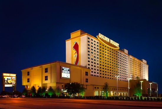 Isle casino biloxi poker room casino royal lake