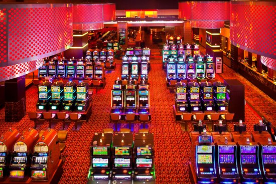 Isle of capri hotel and casino biloxi super racer 2 game