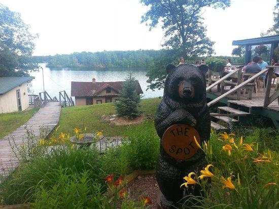 Iron River, WI: Hidden Gem!