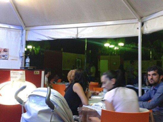 Vanity pub: Ottimo il Pinzolo