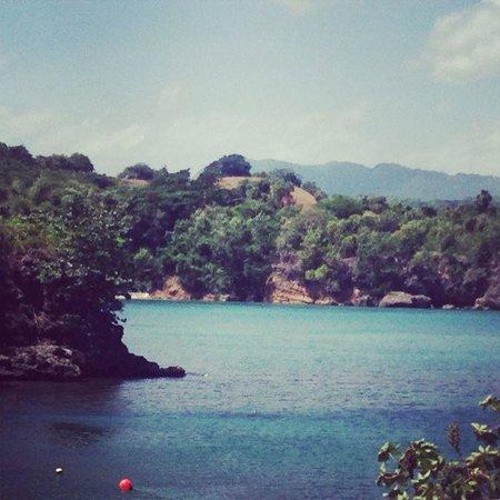 Grand Palladium Jamaica Resort & Spa: Beauty at its best.