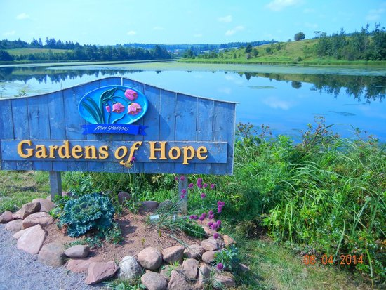 prince edward island preserves company A well-known island tourist operation has gone into bankruptcy, but a deal has been reached to keep the company in operation.