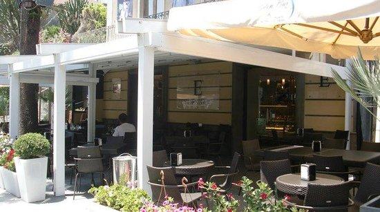 Eden Bar