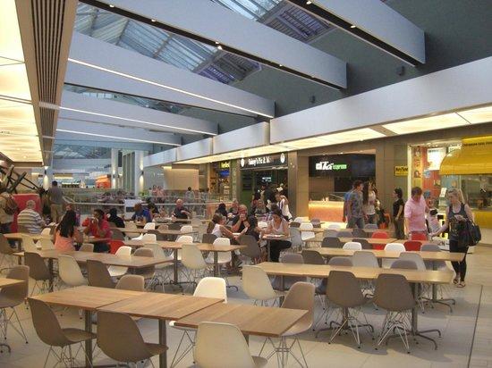 Thai Restaurants In Grays