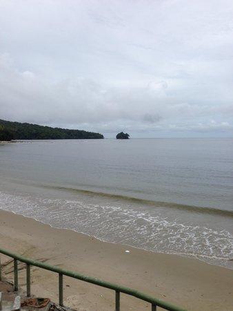 Playa del Este Resort : VIEW 3