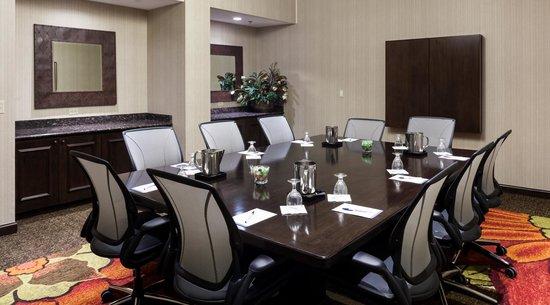 Hilton garden inn denver highlands ranch updated 2018 prices hotel reviews co tripadvisor for Hilton garden inn denver highlands ranch