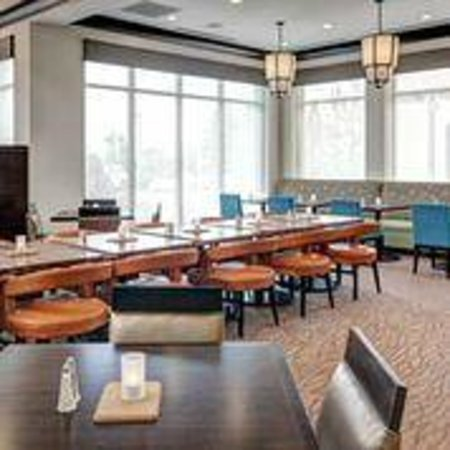 Hilton Garden Inn Denver Highlands Ranch Co Omd Men Och Prisj Mf Relse Tripadvisor