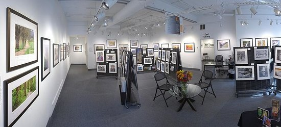 ‪Image City Photography Gallery‬