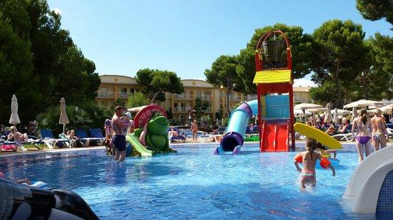 Viva Mallorca: Sehr zufrieden