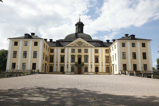 Orbyhus Slott
