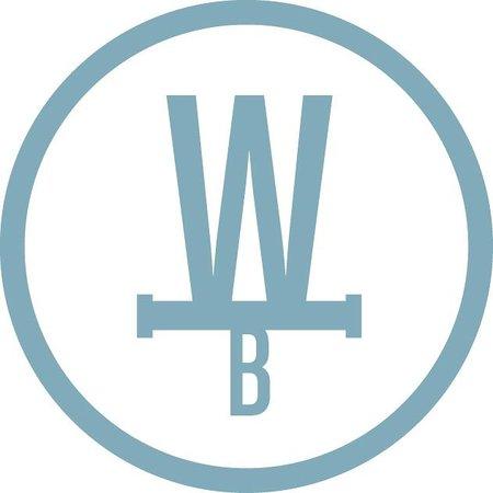 Waiheke Island Brewery Logo