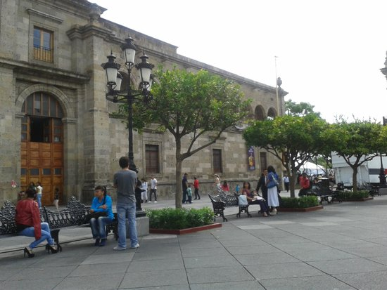 Catedral: Maravillosa