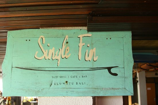 Bali Bule Homestay : Bar in der Nähe