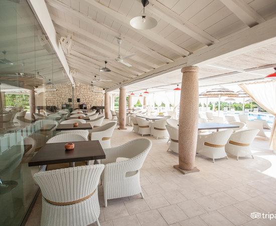 Villas Resort Cerde 241 A Castiadas Italia Opiniones
