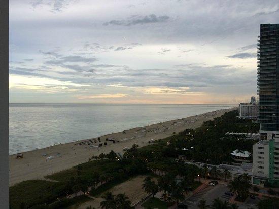 W South Beach: South Beach
