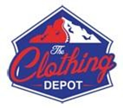 The Clothing Depot
