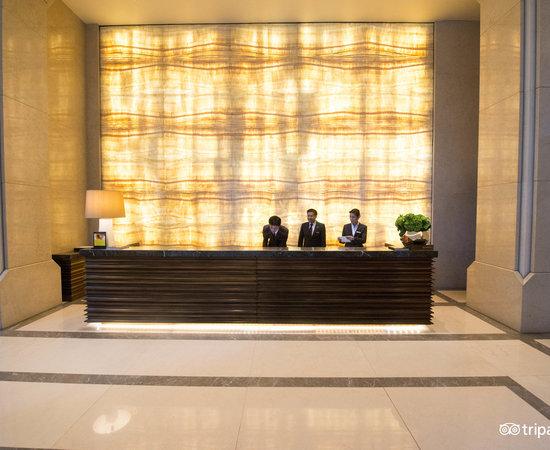 Photo of Hotel Siam Kempinski Hotel Bangkok at 991/9 Rama I Rd, Pathum Wan 10330, Thailand