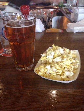 Wayzata Bar & Grill