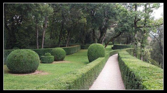 Les Jardins de Marqueyssac : Jardins de Marqueyssac