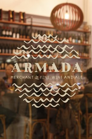 Armada Wine & Beer Merchant