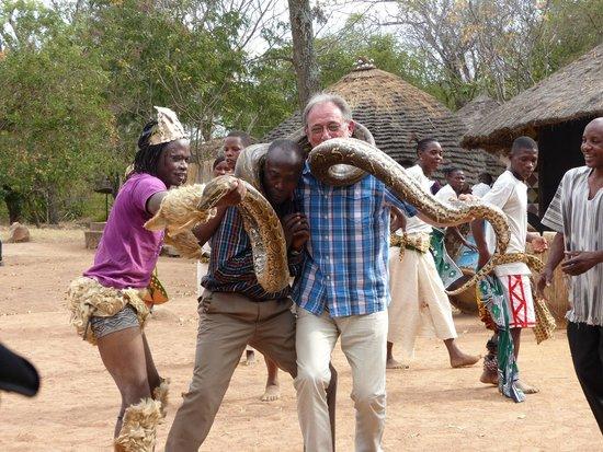 Wifi Service Plans >> Sukuma Village Museum (Mwanza, Tanzania): Address, Phone Number, Attraction Reviews - TripAdvisor