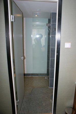 Radisson Blu Edwardian Manchester: Bathroom