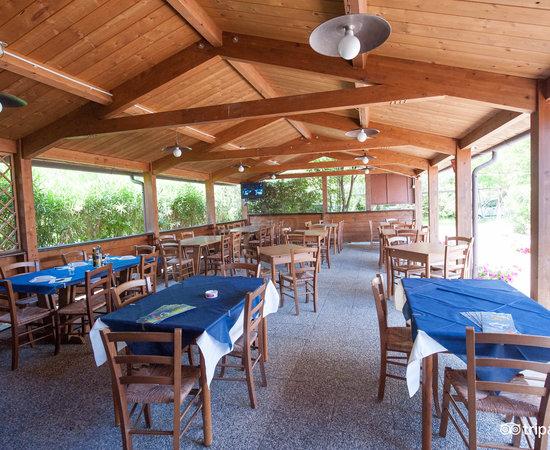 Bagno Balena Castiglione Della Pescaia Prezzi : Camping baia verde hotel castiglione della pescaia toscana