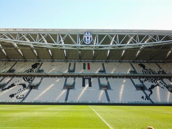 stade de la juventus foto di stadio juventus torino tripadvisor. Black Bedroom Furniture Sets. Home Design Ideas