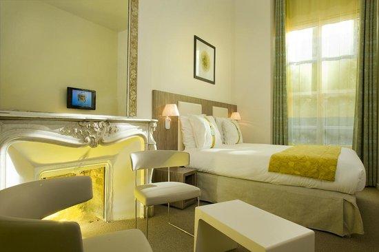 Holiday Inn Paris Opera-Grands Boulevards: Executive Room
