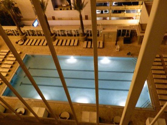 Harrah's Las Vegas: Harrah's Hotel And Casino Las Vegas