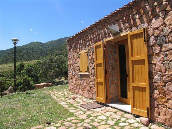 camere da letto - Picture of Su Coili, Marina di Gairo - TripAdvisor