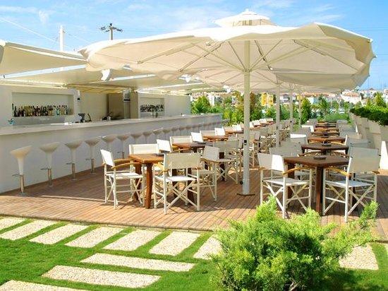 Sisus Hotel: SİSUS